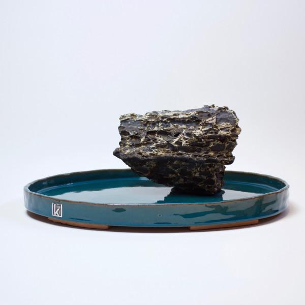 Vorschau für Fels in der Brandung*
